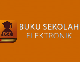 Unduh EBook BSE Ekonomi SMA Terlengkap