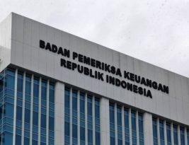 Badan Pemeriksa Keuangan (BPK RI) sebagai Pendorong Akuntabilitas Keuangan Negara