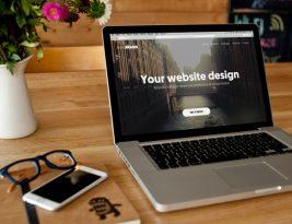 Tips Memilih Tempat Kursus Website di Tahun 2018