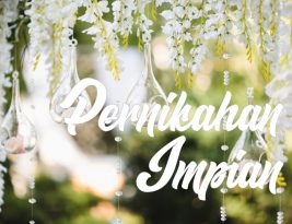 4th Bekasi Wedding Exhibition, Jalan Mewujudkan Pernikahan Impian