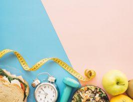 Tips Melakukan Gaya Hidup Sehat bagi Anak Kos (Pelajar dan Mahasiswa)